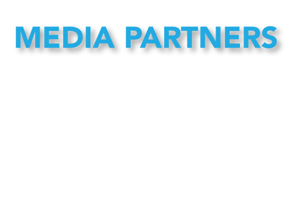 21-Blue-Media-Partners-image