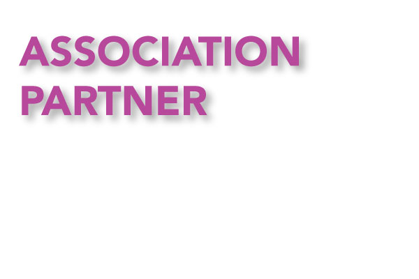 ASSOCIATION-PARTNER-images