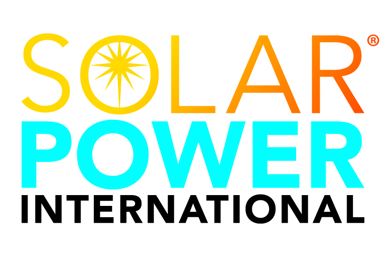 Solar Power Int logo