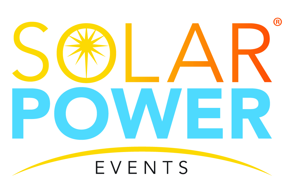Solar Power Events