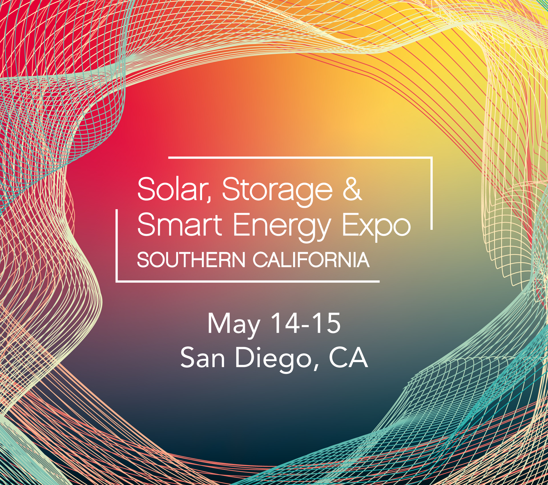 California Solar Power Expo